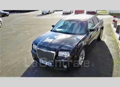 Voiture Chrysler 300C SRT-8 6.1 SRT-8 BVA Occasion