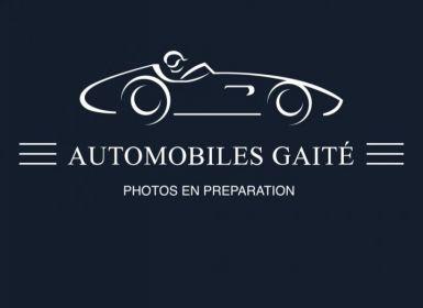 Vente Citroen BERLINGO Fourgon L1 1.6 BlueHDi 100 BVM Euro 6 CLUB Occasion