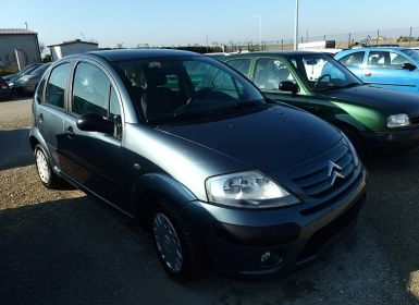 Citroen C3 1.1I PACK Occasion