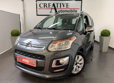Citroen C3 Picasso HDi 90 Collection Occasion