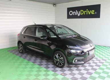 Vente Citroen C4 spacetourer 1.5 BlueHDi 130 S&S BVM6 Feel Occasion