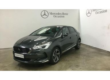 Vente Citroen DS 5 BlueHDi 150ch So Chic S&S Occasion