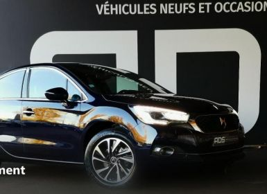 Vente Citroen DS4 BLUEHDI 150 S&S BVM6 Executive Occasion