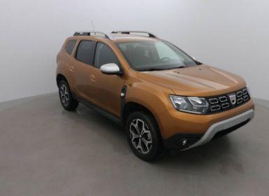 Vente Dacia Duster 1.0 TCe 100 PRESTIGE 4X2 Occasion
