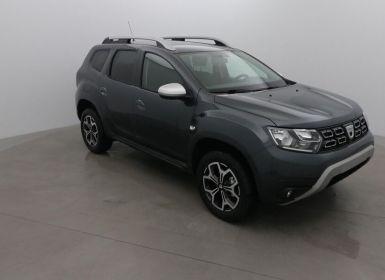 Achat Dacia DUSTER 1.3 TCe 130 FAP PRESTIGE 4X2 Neuf
