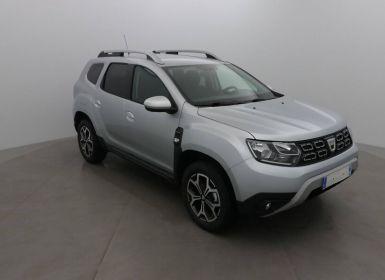 Vente Dacia Duster 1.5 dCi 115 PRESTIGE 4X4 Neuf