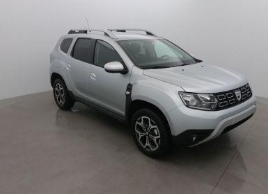 Achat Dacia Duster 1.5 dCi 115 PRESTIGE 4X4 Neuf