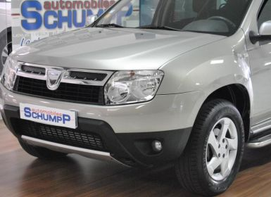 Vente Dacia DUSTER 1.5 DCI 90ch LAUREATE PACK LOOK Occasion