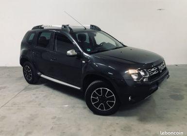 Vente Dacia Duster (2) 1.2TCE Prestige Occasion