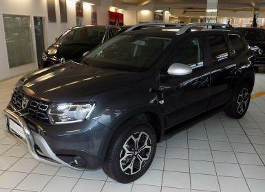 Vente Dacia DUSTER II 1.5 dCI 110 Prestige 2WD Automatique Occasion