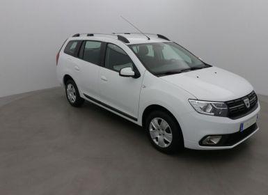 Vente Dacia LOGAN MCV 0.9 TCe 90 GPL LAUREATE Occasion