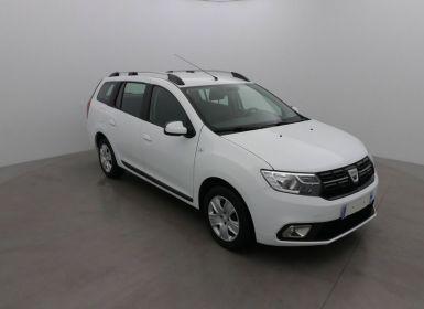 Vente Dacia LOGAN MCV 1.0 SCe 75 SILVERLINE Occasion