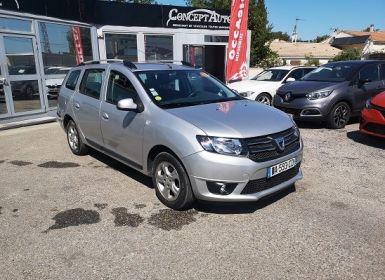 Vente Dacia LOGAN MCV CONFORT Occasion