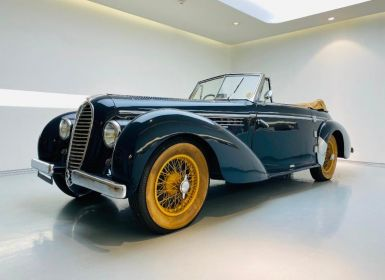 Achat Delahaye 135 M GUILLORE Occasion