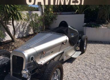 Achat Devinci Brigitte Inspiration Bugatti Type 35 An 30 BRIGIT 1 Neuf