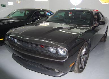 Dodge Challenger 100 IEME ANNIVERSAIRE Occasion