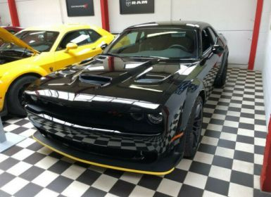 Dodge Challenger 6.4 R/T Scat Pack Auto. Neuf