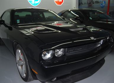 Dodge Challenger SRT8 2010 Occasion