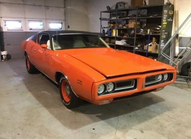 Vente Dodge CHARGER Charger 500 Occasion