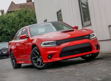 Vente Dodge CHARGER R/T 5.7 HEMI Neuf