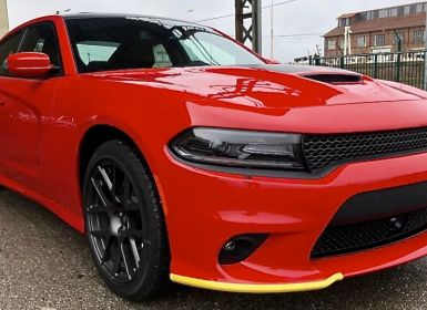 Vente Dodge CHARGER R/T EDITION DAYTONA Neuf