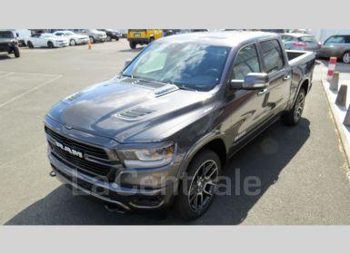 Dodge Ram 1500 5.7 V8 395 HEMI CREW CAB SPORT Occasion