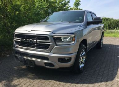 Dodge Ram 1500 BIG HORN 55900 € TTC Occasion