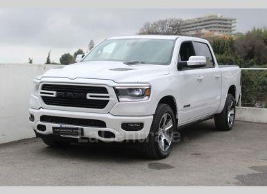 Achat Dodge Ram 1500 CREW CAB SPORT Leasing