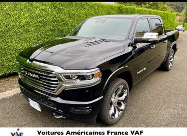 Vente Dodge Ram En Stock Dodge Ram Limited LH 2021 Neuf Crew Cab Capot Sport Full PAS D'ÉCOTAXE/PAS TVS/TVA RÉCUPÉRABLE Neuf