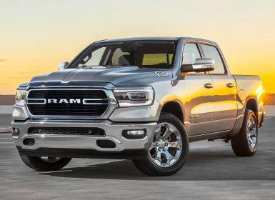 Dodge Ram NOUVEAU 2019 LAIE CREW CAB