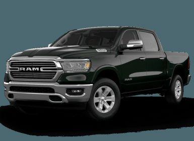 Dodge Ram NOUVEAU 2019 LAIE CREW CAB SUSP PNEU
