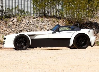Vente Donkervoort D8 GTO Occasion