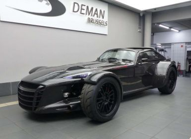 Vente Donkervoort D8 GTO-RS Naked Carbon n°8 - 15 Occasion