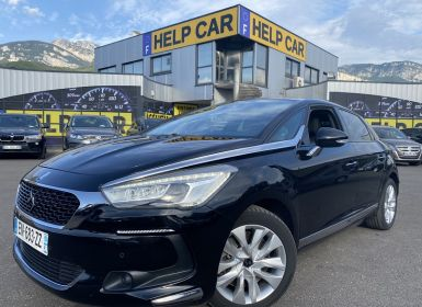Vente DS DS 5 BLUEHDI 150CH EXECUTIVE S&S Occasion