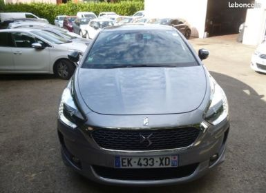 Vente DS DS 5 Ds5 BlueHDi 120ch BUSINESS Occasion