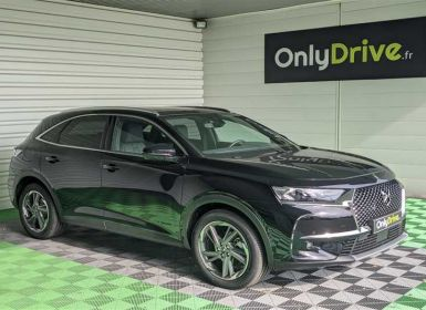 Vente DS DS 7 CROSSBACK 2.0 BlueHDi 180 EAT8 Grand Chic Neuf