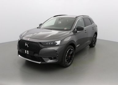 Achat DS DS 7 CROSSBACK DS7 PERFORMANCE LINE Neuf