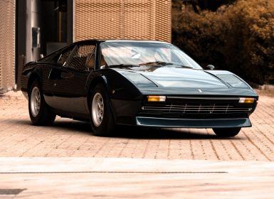Vente Ferrari 308 GTB CARTER SECCO Occasion