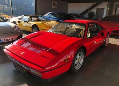 Ferrari 328 GTB Occasion