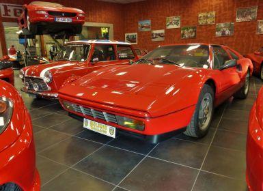Vente Ferrari 328 GTS (Version ABS) Occasion