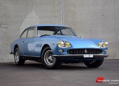 Vente Ferrari 330 GT 2+2 * EXCELLENT CONDITION * Occasion