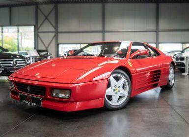 Vente Ferrari 348 TS Like new Occasion