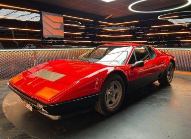 Vente Ferrari 512 BB I Occasion