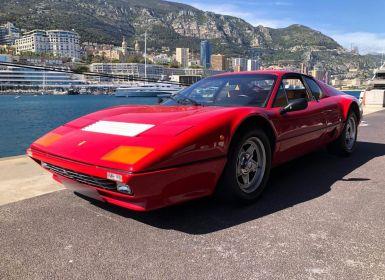 Achat Ferrari 512 BBi Occasion