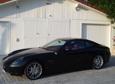 Vente Ferrari 612 Scaglietti Scaglietti one to one Occasion