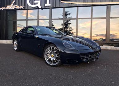 Vente Ferrari 612 Scaglietti V12 5.7 F1 ONE TO ONE Occasion
