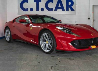 Ferrari 812 Superfast 6.5 V12 DCT F1 Occasion