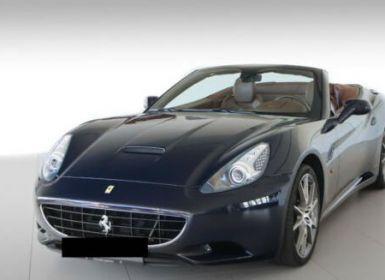Vente Ferrari California 30  Occasion