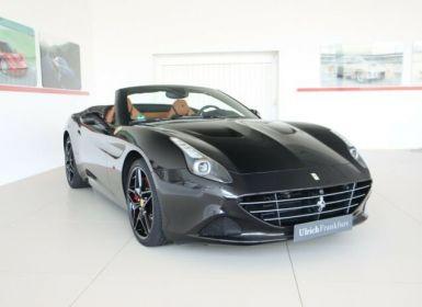 Achat Ferrari California T 3.8 V8  Pack Handling Speciale Occasion