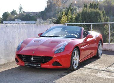 Vente Ferrari California T 3.8 V8 T Handling Speciale Leasing